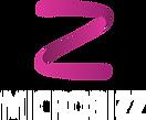 Microbizz.dk